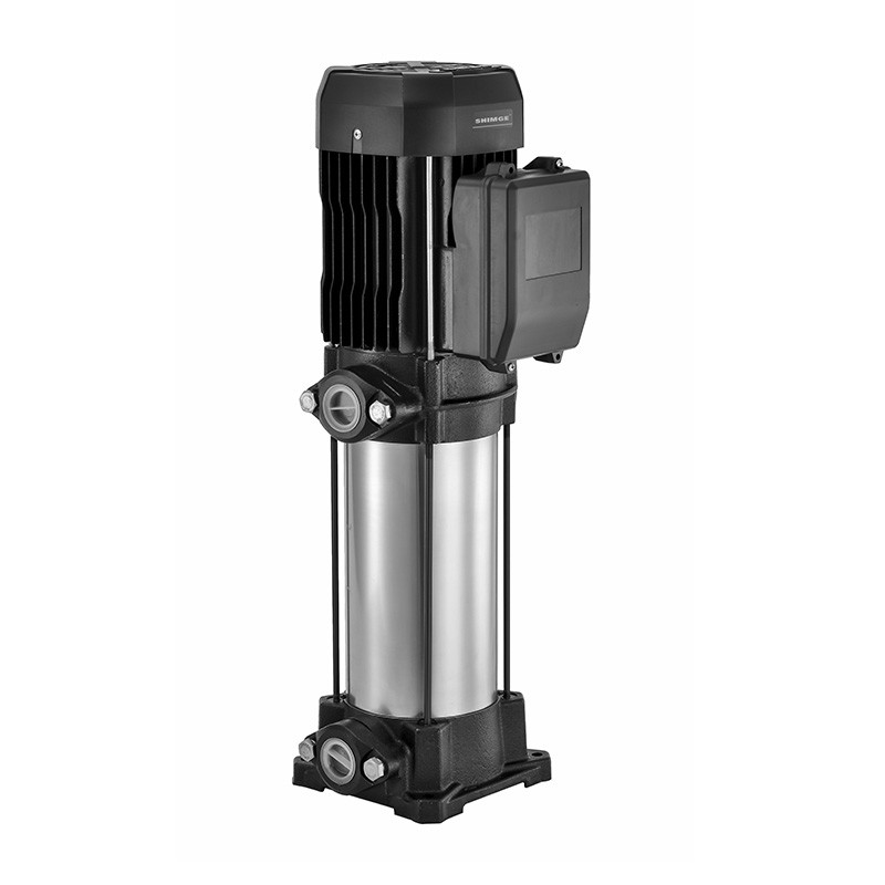 PLD Economical Vertical Multistage Pump