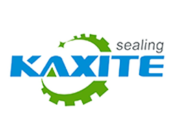PTFE Graphite Fiber Packing, China PTFE Graphite Fiber Packing Suppliers and Manufacturers at Kaxite Sealing