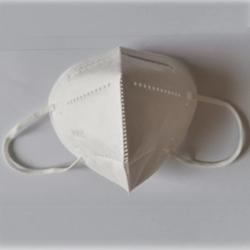 Disposal KN95 Face Mask