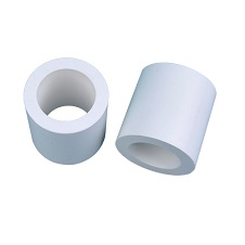 21 FLUOROPOLYMER FACTS FOR ENGINEEERS
