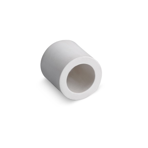 Aluminum Oxide filled PTFE Tube