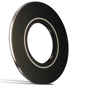 WHAT IS VCS FLANGE INSULATION GASKET KITS