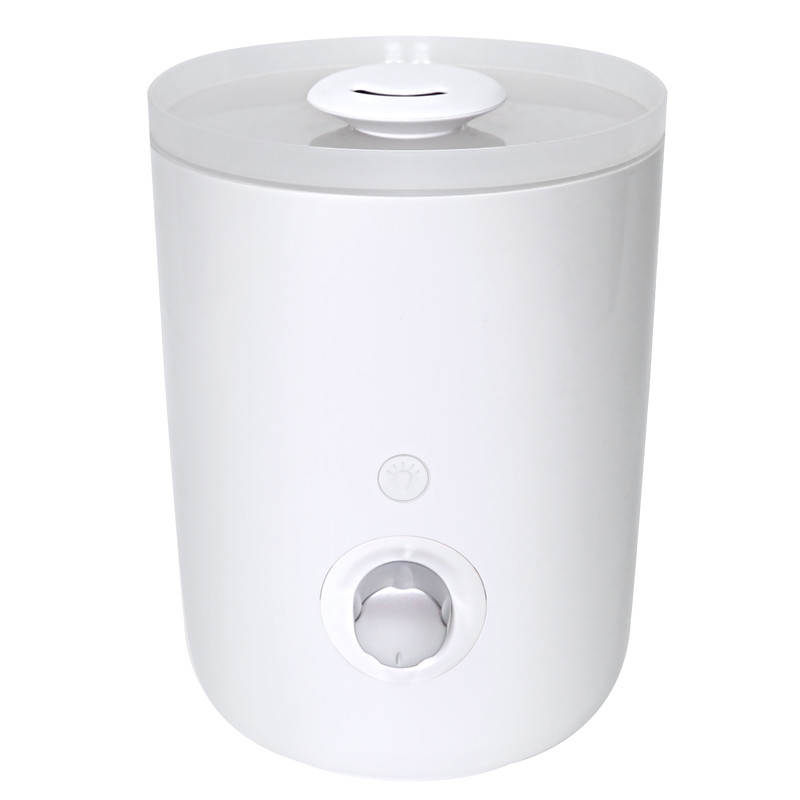 3.5L nightlight humidifier