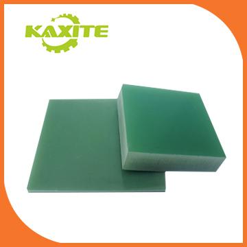 Green Insulation Epoxy Glass FR4 Grade Sheet