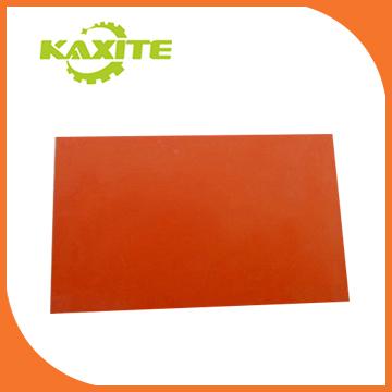 High Quality Bakelite 4ftx8ft Insulation Panel