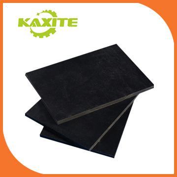 For Gasket Phenolic Black 1/4 Bakelite Sheet