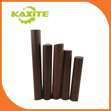 Phenolic Cloth Laminate Rod 3025 10 Yarn