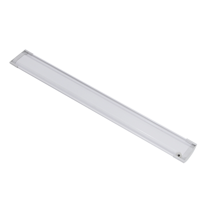 FB01A SERIES   IP54 LED TRI-PROOF LAMP