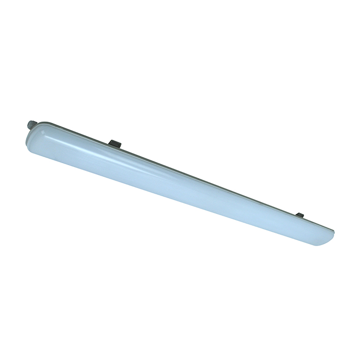 FE01 SERIES   IP65 LED TRI-PROOF LAMP