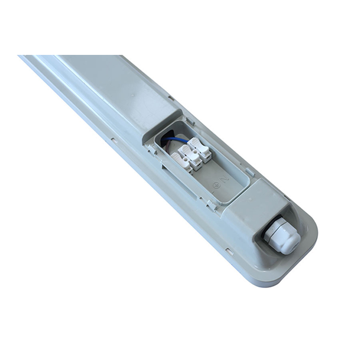 FE05 SERIES   IP65 LED TRI-PROOF LAMP