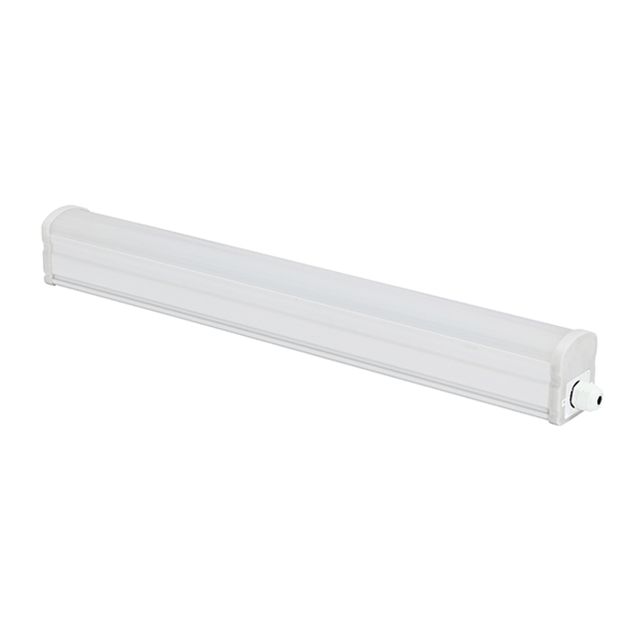 FG04 SERIES   IP65 LED WATERPROOF LAMP