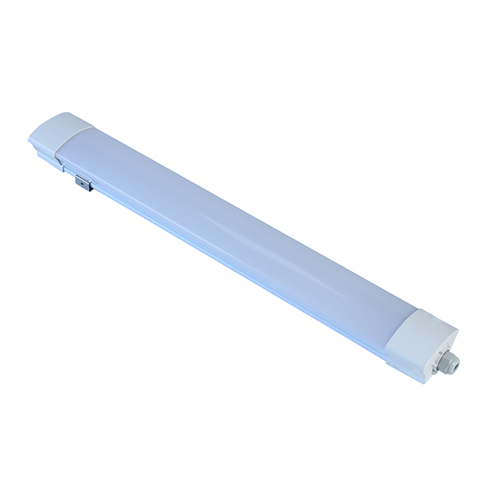 FG58 SERIES   IP65 LED TRI-PROOF LAMP