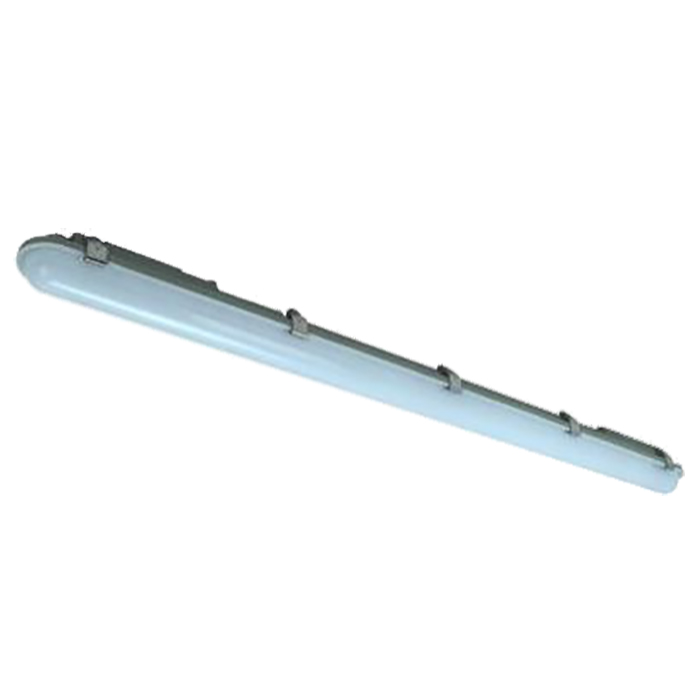 FI81E SERIES   IP65 LED TRI-PROOF LAMP