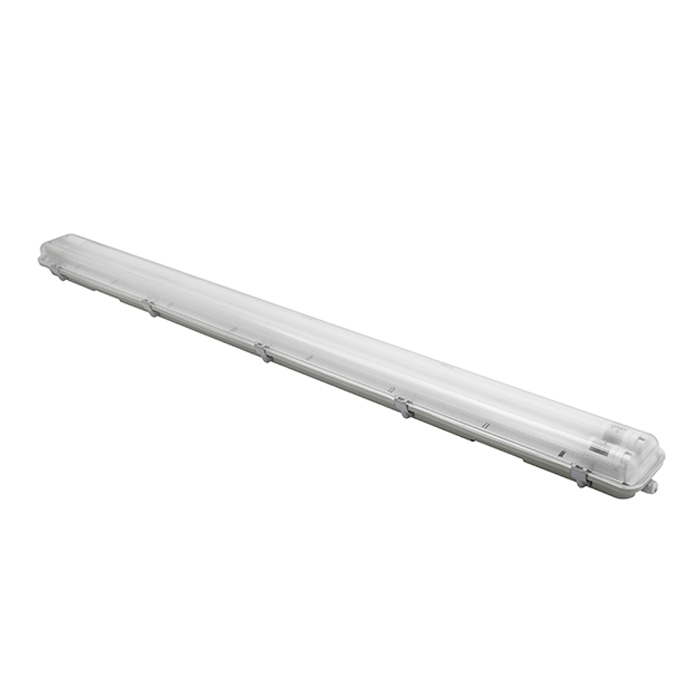 FI89 SERIES   IP65 T8 LED TUBES FIXTURE