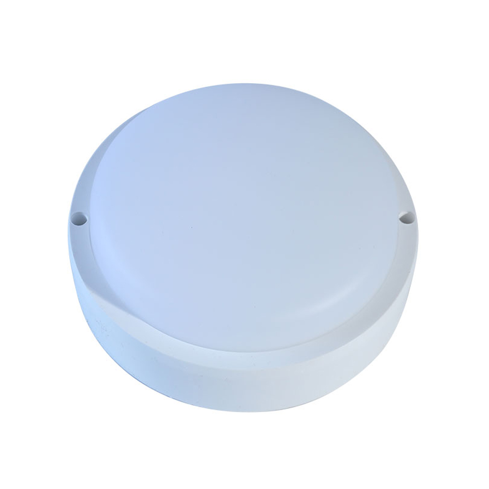 FX11 SERIES  IP65 LED Ceiling Lamp