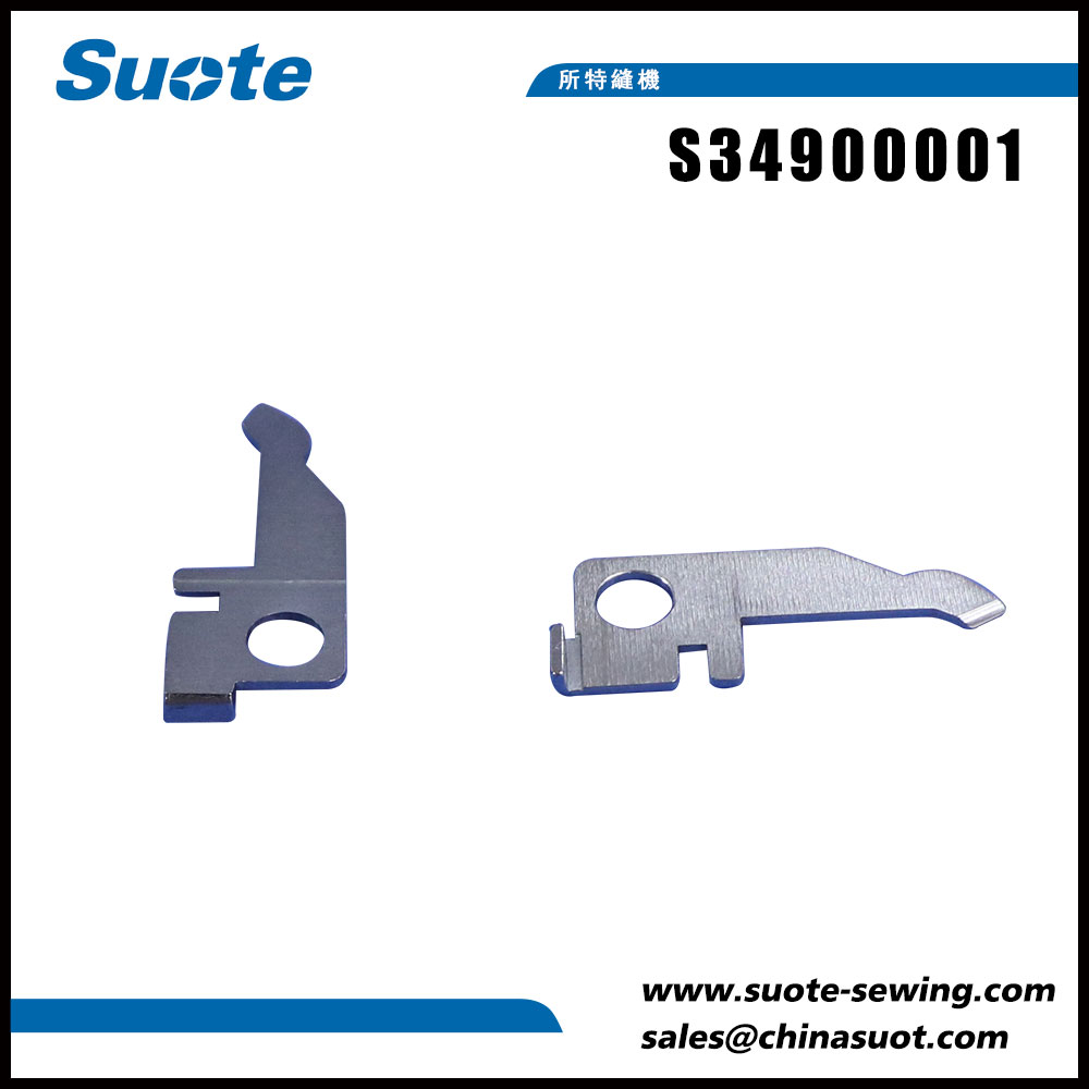 S34900001 Opener for 9820