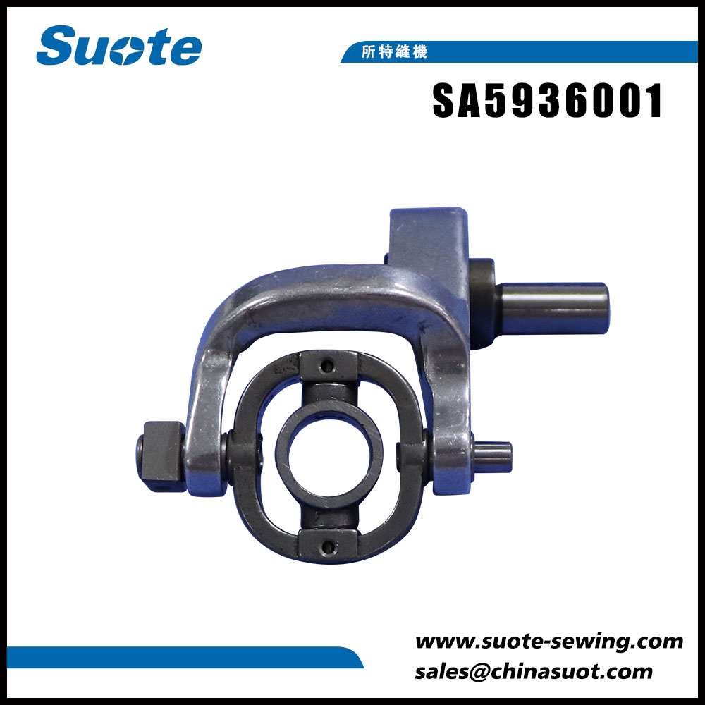 SA5936001 Crank Rod Unit for 9820