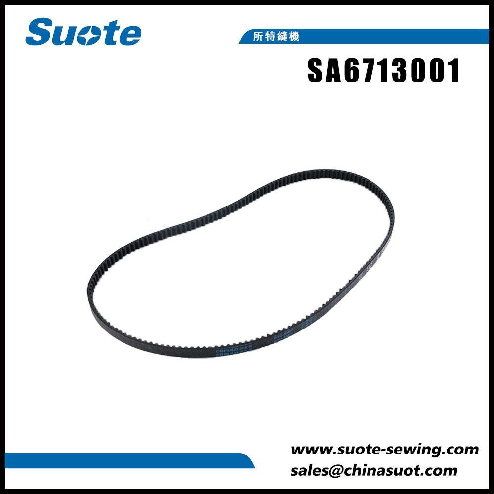 T S6713001 810-5GT Belt