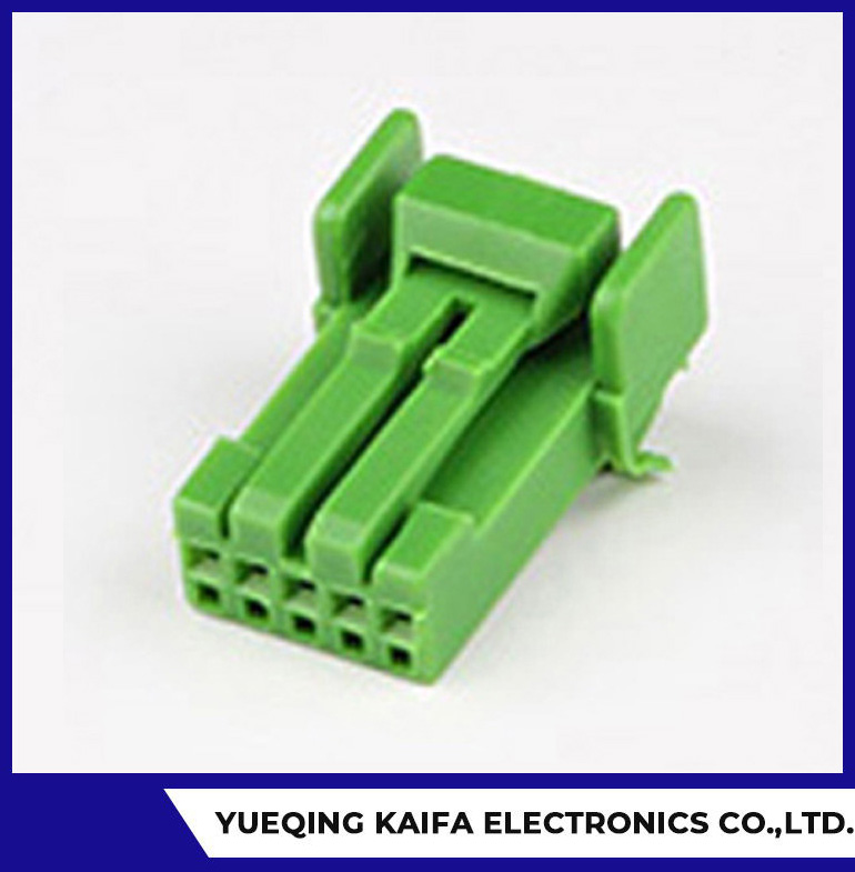 5 Pin Wire Harness Connector