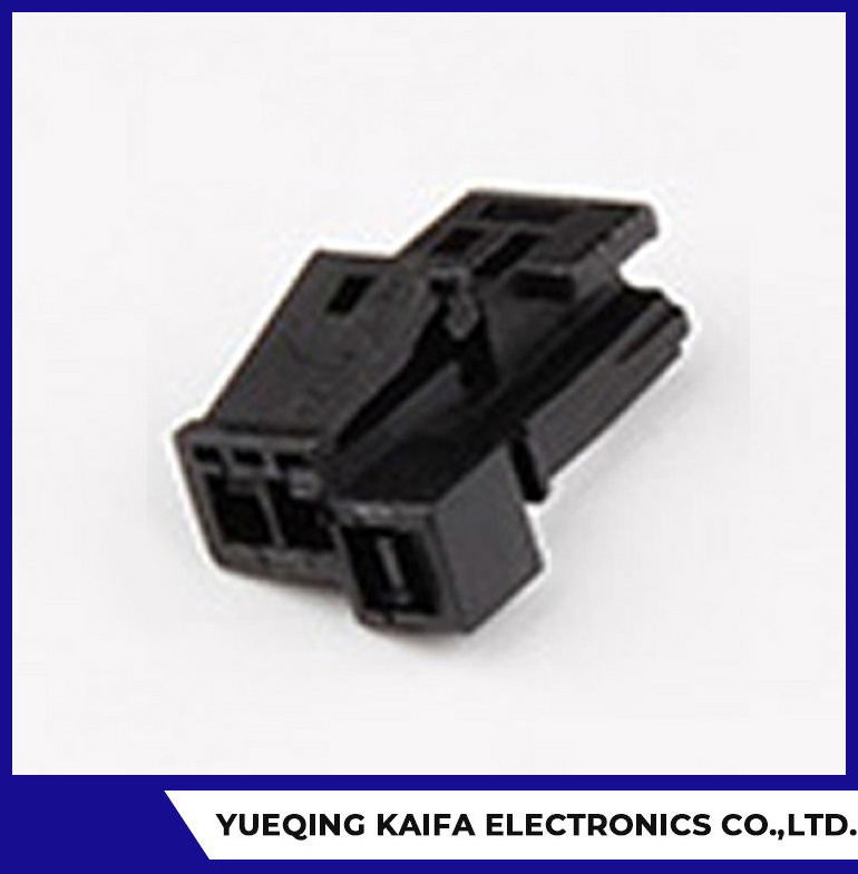 2 Core Wire Connector