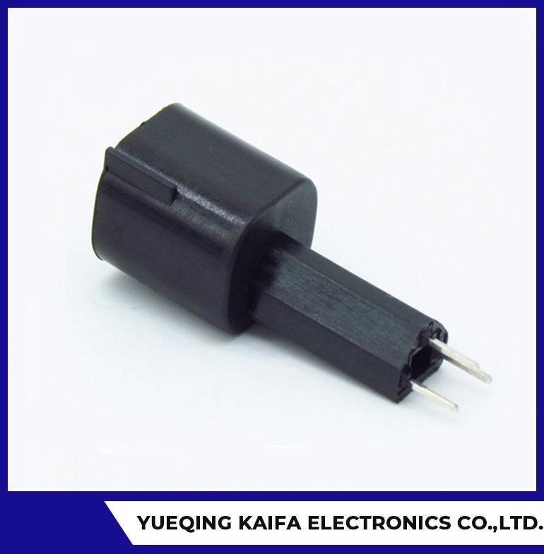 3 Pin Connector Kuhusu magari