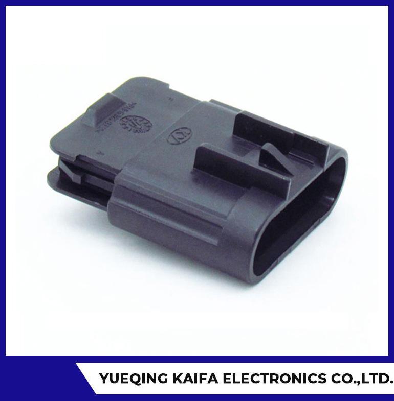 KFY7064E-1.5-11