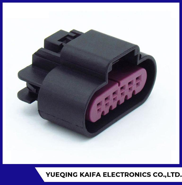 KFY7064E-1.5-21