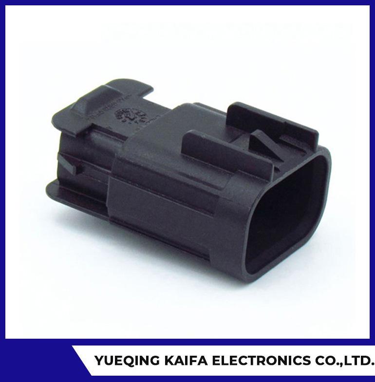 KFY7085E-1.5-11