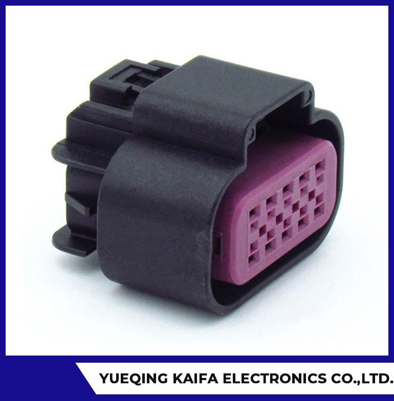 KFY7105E-1.5-21