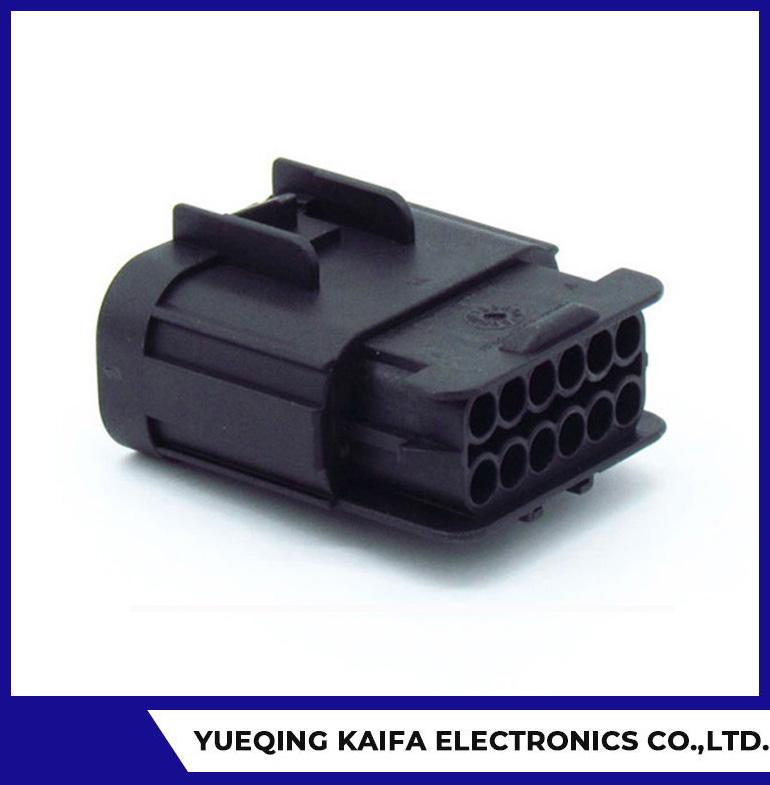 KFY7121E-1.5-11