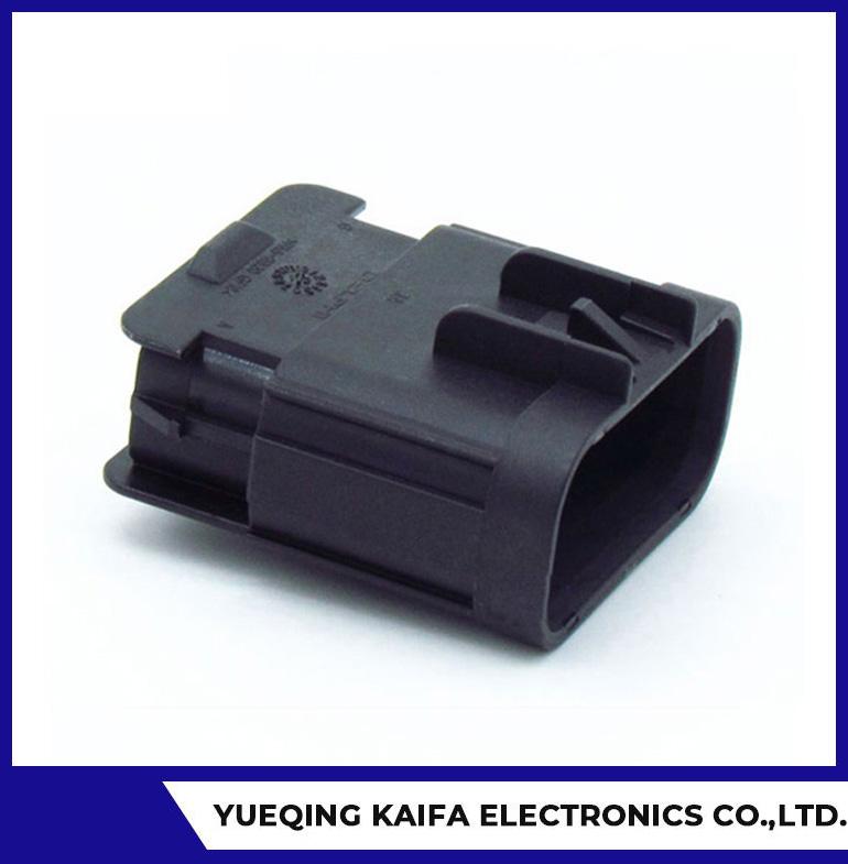 KFY7141E-1.5-11