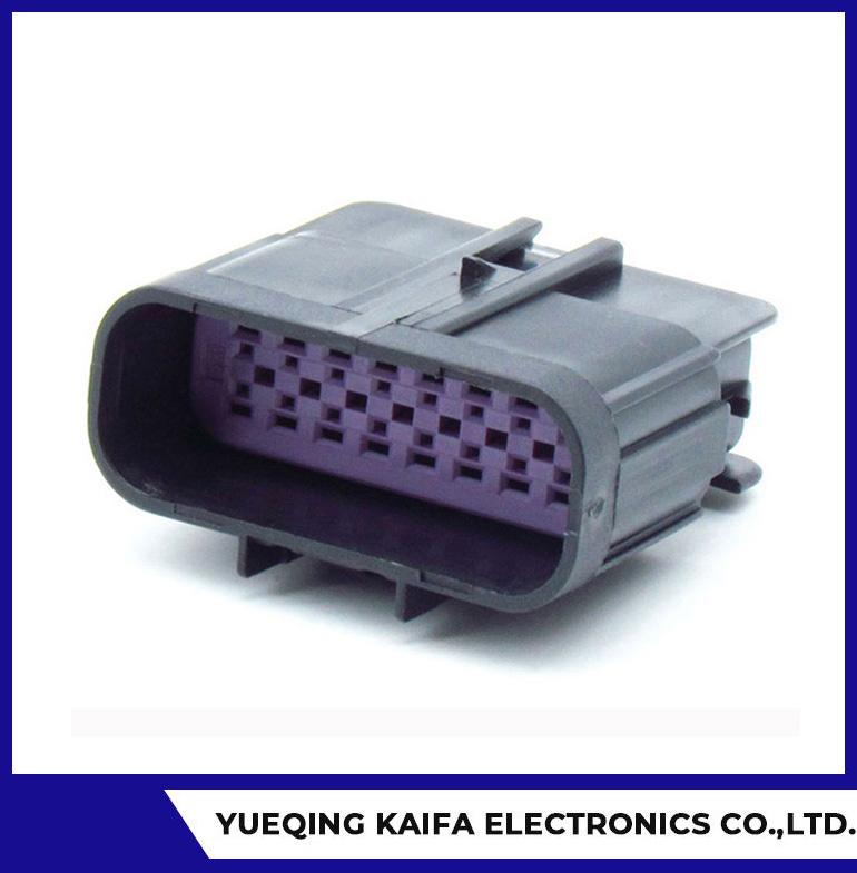 KFY7162-1.5-11
