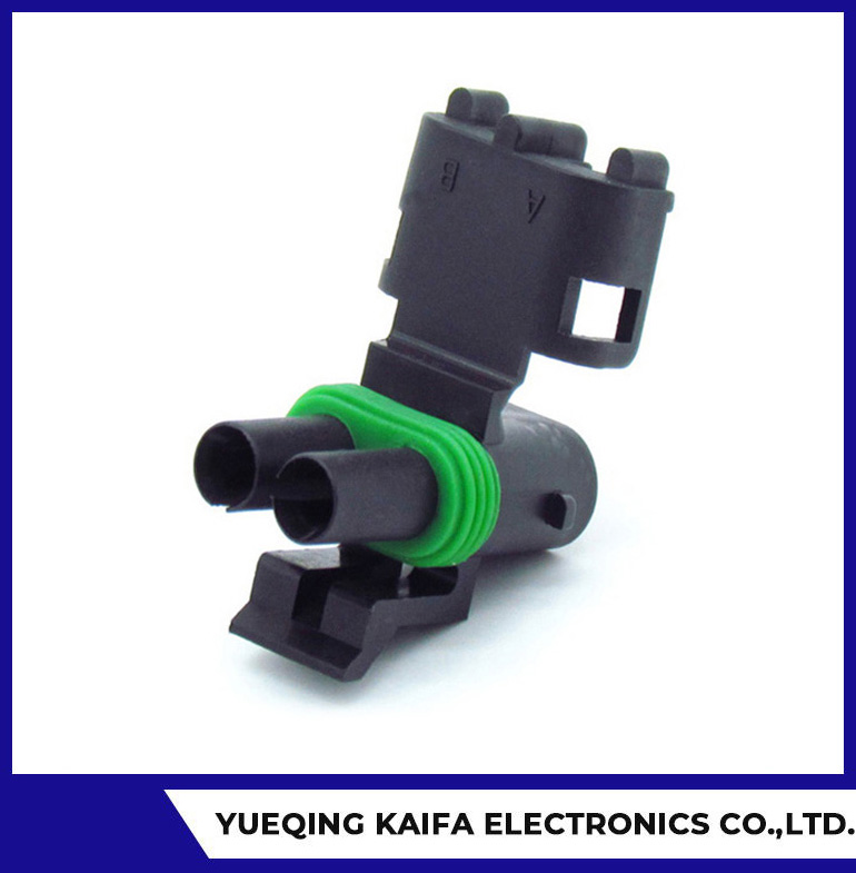 KF3021-2.5-21