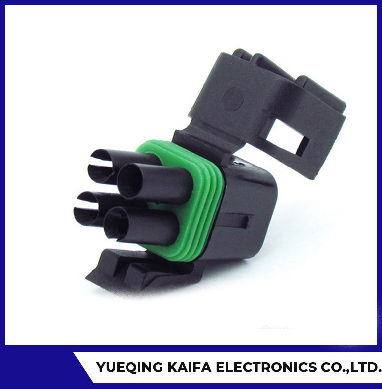 KF3041-2.5-21