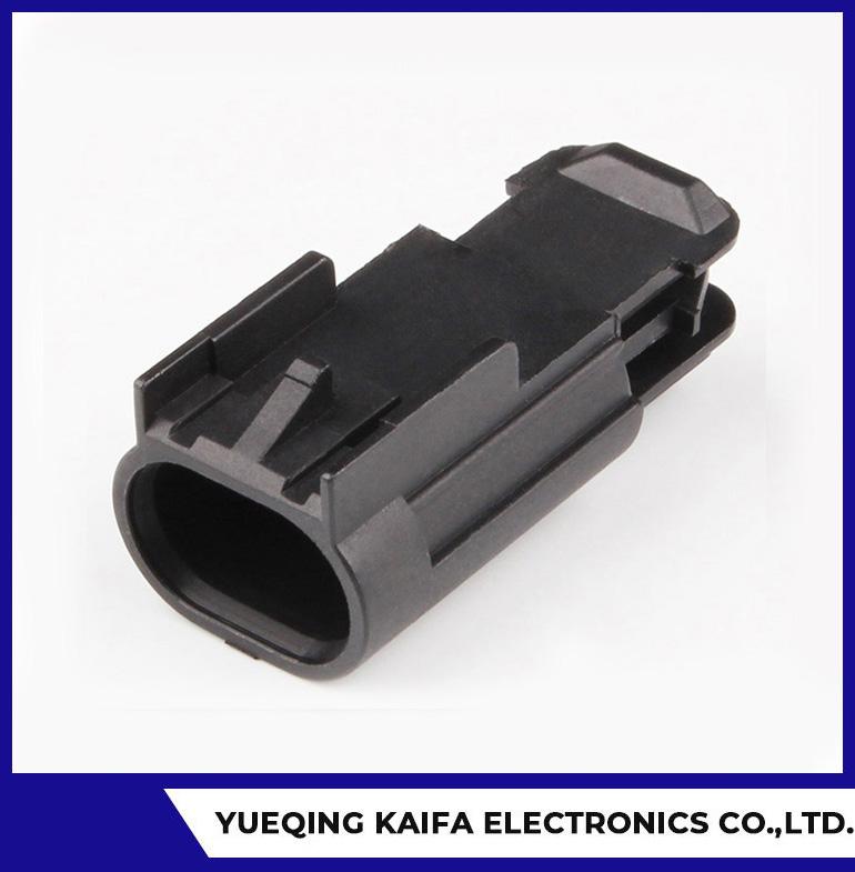 KF7021A-2.8-11