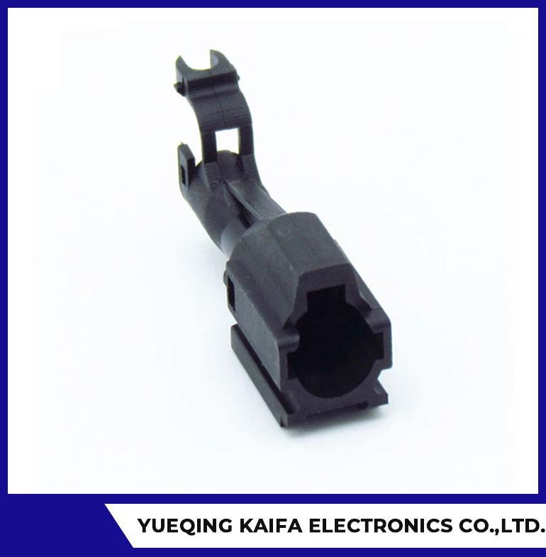 KET Connector For Automotive