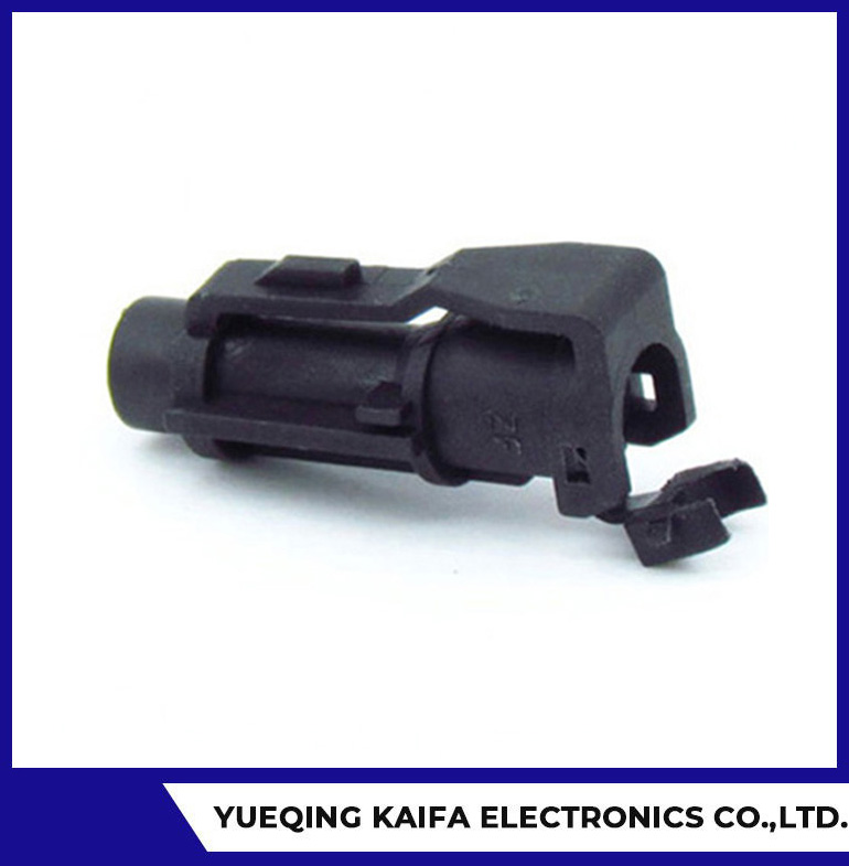KET Wire Harness Connector