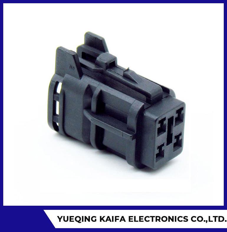 KET Automotive Connector