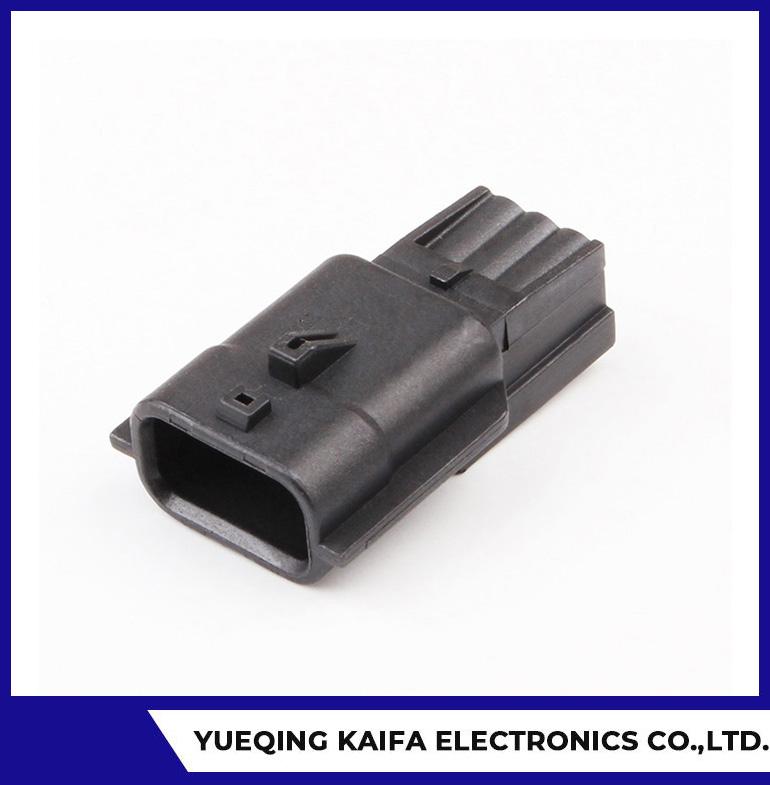 SUMITOMO Connector For Automotive