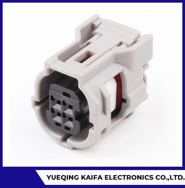 SUMITOMO Automotive Wire Harness Connector