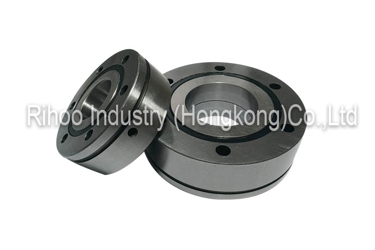 Screw Mounting Bearings ZKLF Series