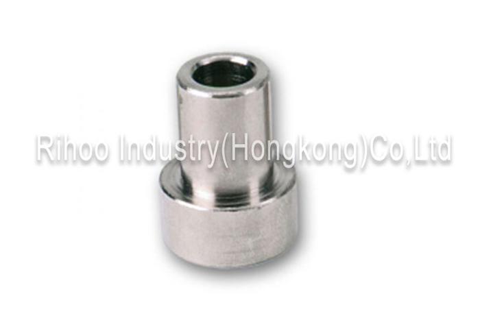 W Track Roller Bushings