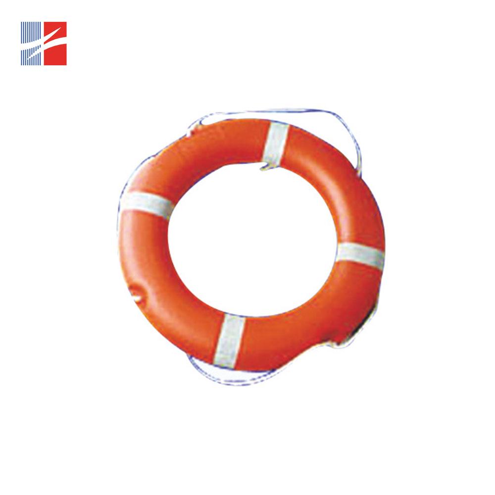 Solid Lifebuoy