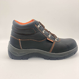 Anti-piercing safety shoes, puncture-proof safety shoes, steel head steel safety shoes