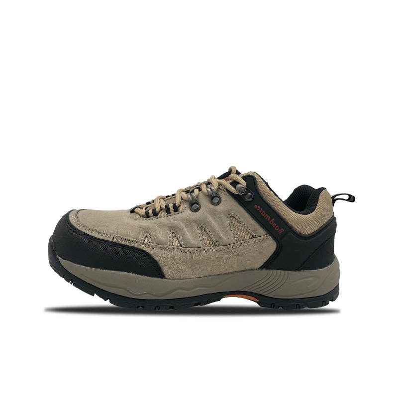Hiking Safety Shoes