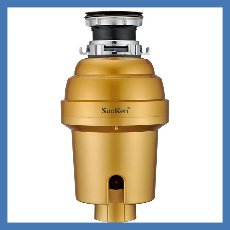 Garbage Disposal Machine Disposer