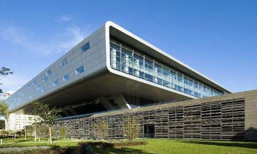 Ang National Library