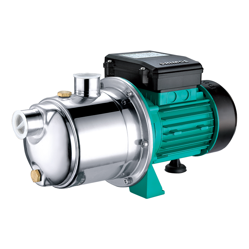 JET Pumps Auto-Priming JET-G1