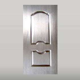 MDF Doorskin Mold