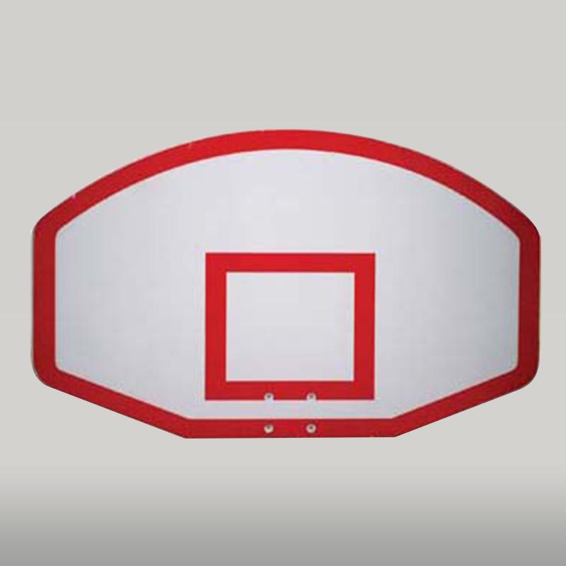Motlle de taula de bàsquet SMC